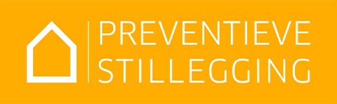Preventieve Stillegging